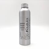 Мономер фиолетовый «Acrylic Violet Liquid» с уменьшенным запахом объемом 120 мл